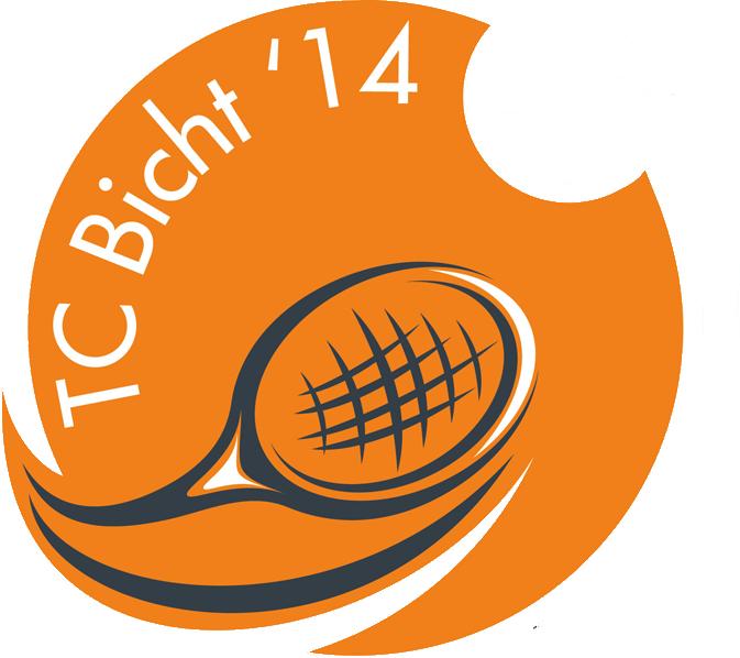 TC Bicht'14